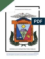 PARTIDAS NUEVAS memoria descriptiva.docx