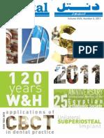 June Issue 2011.pdf