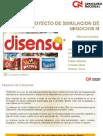Proyecto sIMULACION_222.pptx