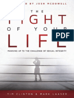 The Fight of Your Life - FREE Preview