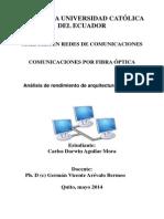 CarlosAguilarMora.pdf