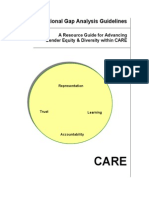 orgdiv_GapAnalysisGuidelines.pdf