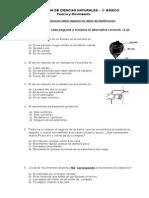 evaluacintiposdemovimientos-120105194706-phpapp01