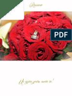 249533549 E BOOK Sfaturi Nunta