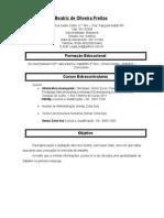 Meu Curriculum_ Beatriz (2)