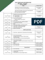 edu 555 scheme of work (1)