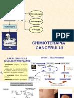 Curs 14 Partea 2- Antineoplazice