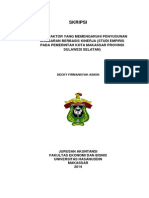 Skripsi Lengkap-Akuntansi-Decky Firmansyah Asikin