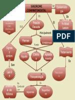 Mapa Conceptual Maricel Soto
