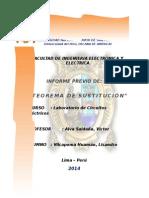 laboratorio_previo_11