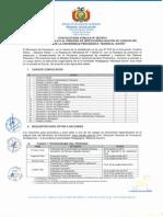Convocatoria_UP_No_002_2014 (1).pdf