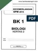 Kertas 2 Pep Percubaan SPM Set 1 Terengganu 2015_soalan