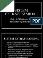 Extra Piramid Al