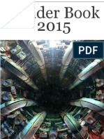 Render Book 2015