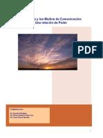 Manual Medios de Comunicacion y Poder Judicial