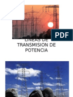_4_LÍNEAS DETRANSMISIÓN