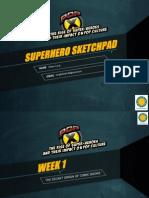 Long_Ethan_SuperheroSketchpad.pdf
