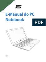 x450c Asus User Manual
