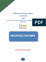 Modulo de Microeconomia Revisado 1 Final Final