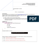 TAP LP3 01 Conceitos Basicos