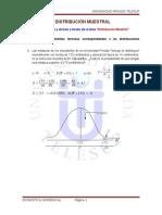distribucion_muestral