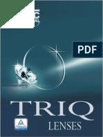Catalog Optic Total