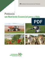 IPI - Potássio