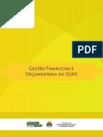 Apostila Final Gestão Financeira
