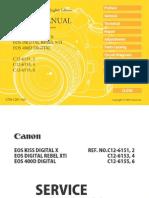 canon-service-manual-eos-kiss-digital-x-eos-digital-rebel-xti-eos-400d-digital.pdf