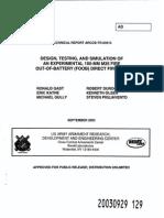 ADA417401_XM35 105mm gun with FOOB.pdf