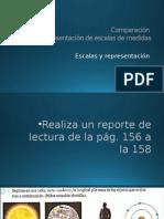 Comparacion y representacion de escalas de medida.pptx