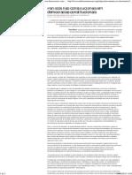 Jose Antonio Giusti Tavares - Partidos Nao Constitucionais Em Democracias Constitucionais