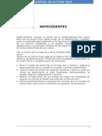 Control de Activos Fijos _ultimo_imprimir_29!10!2014