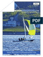 Nova Scotia Home Finder South Shore July 2015