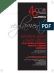 Opc reglas periodismo Grafico 2015
