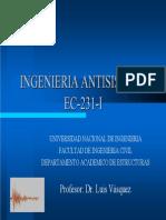 EC231I_vgdl