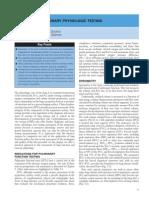 Ch3 PULMONARY PHYSIOLOGIC TESTING.pdf