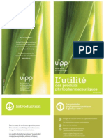 Utilité des produits Phytosanitaires