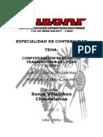 CGTP - MONOGRAFIA.docx