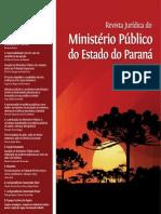 Revista MPPR Virtual