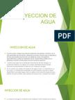 DIAPOSITIVAS 2° CLASE MODULO INYECCION