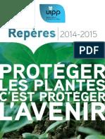 Repères UIPP 2014