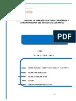 Exp Lib. Int. Filo-caballo -Tlaco 1