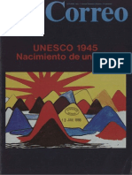 Unesco Archives 1986