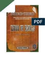 esdras.pdf