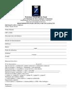 SEMURB-RequerimentoLicencaLocalizacao