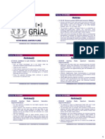 3G-Noticias.pdf