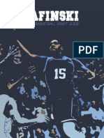 fafinski draft guide preview