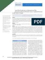journal 6.pdf