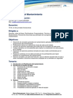 9-planificacion (1).pdf